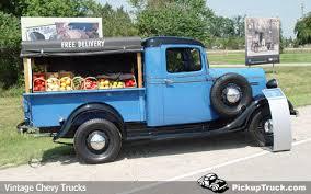 vintage chevrolet truck logo. com vintage chevy pickups chevrolet truck logo