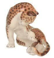 «<b>Статуэтка</b> фарфоровая <b>Леопард</b>» — Результаты поиска ...