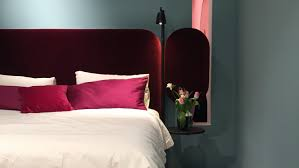 bedroom interior furniture. Milan Furniture Fair Lures The Biggest Industry Names From Around Globe For Largest Trade Bedroom Interior D