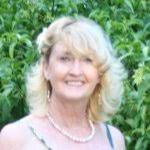 Wendy Riggs Phone Number, Address, Public Records | Radaris