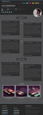 5 Timeline Style Wordpress Themes 2014 Gotowpthemes