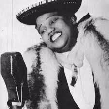 Mamie Smith & Her Jazz Hounds - Crazy Blues by GonzaJG on SoundCloud -  Hear the world's sounds