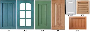 cabinet doors and drawer frontsreplacement cabinet doors and drawer fronts  Roselawnlutheran