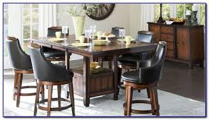 dining room furniture phoenix arizona. dining room furniture phoenix az arizona d