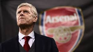 Arsene Wenger to leave Arsenal at the end of the season
