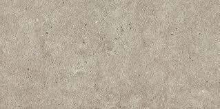 12x24 porcelain tile. Porcelain Tile Urban Silver 12x24 For Floors And Walls.