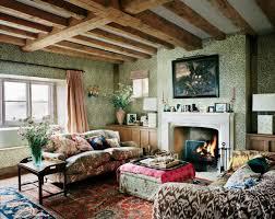 Vogue Interior Design Property Impressive Decoration