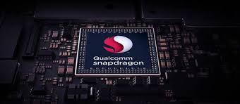 Random access memory atau ram adalah perangkat keras berupa memori yang berperan dalam menyimpan data dari aplikasi atau sistem. Apa Itu Chipset Pada Hp Android Iphone Apa Fungsinya