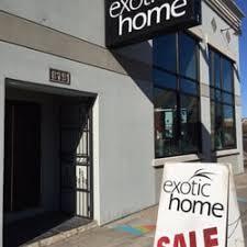 exotic home furniture. photo of exotic home norfolk va united states furniture