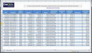 xl spreadsheet templates excel 2016 free download and xl spreadsheet templates