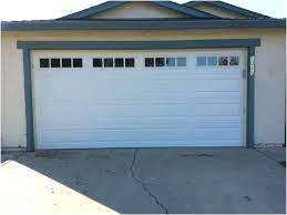 garage door wont open garage door wont open garage door opener manual garage door opener genie