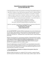 Letters Of Appeal Sample Appeal Letter For Medical Claim Denial And Sample Letters