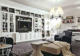 Интерьер гостиной в коричневом цвете фото Металл дизайн Шторы из тафты в интерьере и дипломная работа по дизайну интерьера скачать бесплатно