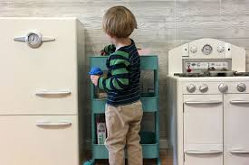 best play kitchens for multiple kids