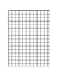 1 8 inch graph paper 18 inch printable graph paper ã žfire signã