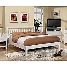 Shop Furniture of America Home Online | Evine