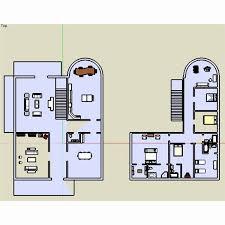 extraordinary google sketch house plans sketchup floor plan template outstanding condo