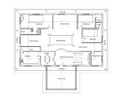 amazing 3 bedroom house plans kerala model or style 3 bedroom single floor house plans fresh elegant 3 bedroom house plans kerala
