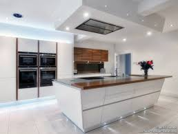 kitchen extractor fan reviews photos house interior and