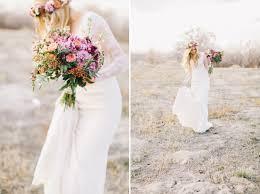 Road Trip Elopement Best Wedding Blog Grey Likes Weddings