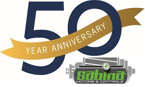 sabina was founded by les kathy tjelmeland in 1969 sabina was one of the leading pioneers in the early solid state motor control industry