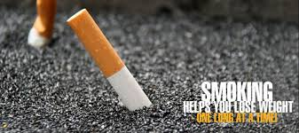 international no smoking day essay speech slogans quotes images international no smoking day hd images and pictures