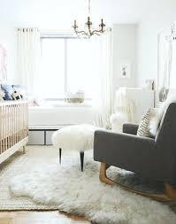 rugs for baby room best nursery rugs ideas on nurseries baby rugs for baby room