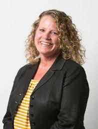 Top Women in Finance: Wendy Ethen – Finance & Commerce