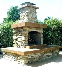 pizza oven smoker combo outdoor fireplace with pizza oven outdoor fireplace pizza oven combo designs kits