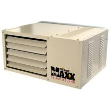 mr heater garage heater home and furnitures reference mr heater garage heater mr heater® garage shop series
