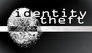identity theft trusted id and life lock is a way of catching the identity theft trusted id and life lock is a way of catching the criminals