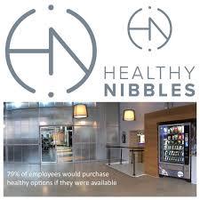Healthy Vending Machines Calgary New 48 Best Healthy Vending Machines Images On Pinterest Healthy