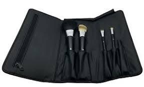 image is loading dior backse brushes professional finish brush set nib
