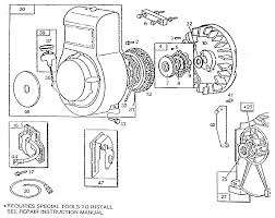 old fashioned briggs and stratton 18 hp wiring diagram sketch briggs and stratton 12.5hp engine wiring diagram briggs and stratton 17 5 hp engine wiring diagram wire center \u2022