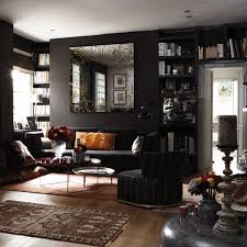 Modern Living Room With A Dark Couch1 Warm and Cozy Rooms Rendered likewise  together with 53 Cozy   Small Living Room Interior Designs  SMALL SPACES furthermore  besides A Dozen Beautiful Living Rooms with Dark Walls   Apartment Therapy together with 22 Cozy Country Living Room Designs in addition A Dozen Beautiful Living Rooms with Dark Walls   Apartment Therapy additionally Dark and Cozy Living Room Interior furthermore 53 Cozy   Small Living Room Interior Designs  SMALL SPACES additionally Rustic Room Decorating Ideas   Cozy Rooms besides . on dark cozy living room