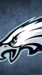 Philadelphia Eagles Wallpapers For ...