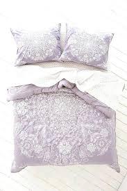 purple twin xl bedding acceptable grey twin bedding lavender and grey bedding white bed purple and purple twin xl bedding