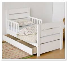youth beds with storage. Perfect Beds Toddler Bed With Storage In White Throughout Youth Beds With Storage O