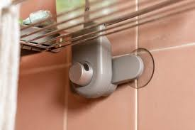 shower caddy lowres 01580