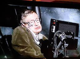 ted stephen hawking answers the big questions my heart s ted2008 stephen hawking answers the big questions