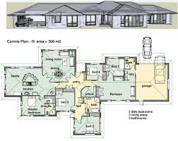 Small Picture 100 Site Plans For Houses House Plans Two Master Bedrooms 2