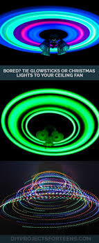 Cool Diy Projects Cool Diy Projects For Teen Boys Glow Sticks Fun Diy And Ceiling