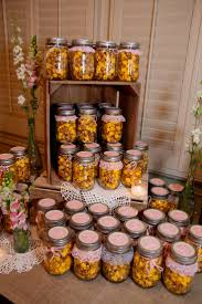 Elegant Party Decorations Elegant Diy Wedding Ideas For Fall Autumn Wedding Favors Ideas