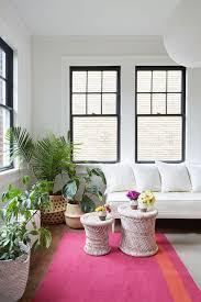 40+ Best Living Room Decorating Ideas & Designs - HouseBeautiful.com