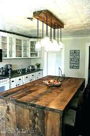 country kitchen lighting ideas french country kitchen lighting french country kitchen lighting chandeliers with crystal heart