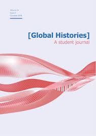 Patterns Of World History Volume 2 Simple Design Ideas