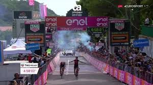 Image result for 2017 giro d'italia hours ago