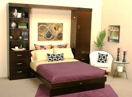 Small Space Bedroom Designs Bedroom Furniture For Small Spaces Home Design Home Decor
