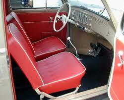 classic volkswagen beetle interior. classic volkswagen beetle interior a