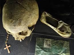 Image result for kigali genocide memorial